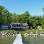 186 Turtle Cove Road