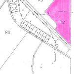 Large Recreational Property – 0 Bucksport Road