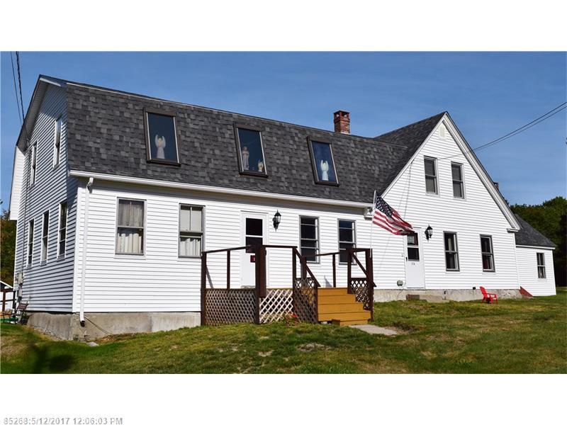 174 ashville rd sullivan homes for sale in hancock for Sullivan homes