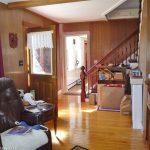 174 Ashville Rd., Sullivan