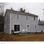 22 Windsor Rd., Ellsworth, ME 04605