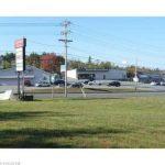 Great commercial locatio – 0 Eastward Lane