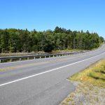 1850 US Highway 1 Sullivan