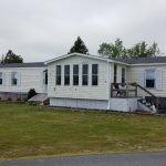 61 Hillcrest Drive, Winter Harbor