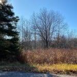 0 Robbins Pt Rd – Gouldsboro MOTIVATED SELLER