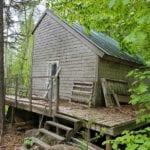 Aurora: Long Pond, Hideaway Drive cabin